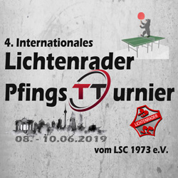 2019 Logo Quadrat Pfingstturnier small